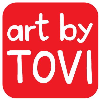 ART BY TOVI